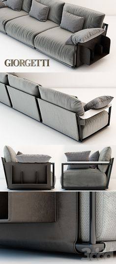 Time To Try a Recliner Sofa Chaise Sofa, Reclining Sofa, Sofa Chair, Sofa Bed, Recliner, Unique Furniture, Sofa Furniture, Luxury Furniture, Furniture Design