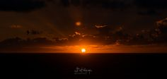 https://flic.kr/p/fpMqaN | August 6th sunset (thanks for >9000 views!) | Another nice sunset at São Bernardino beach, Portugal.  My Website|500px|Facebook