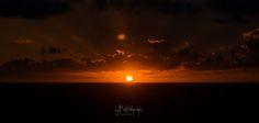 https://flic.kr/p/fpMqaN   August 6th sunset (thanks for >9000 views!)   Another nice sunset at São Bernardino beach, Portugal.  My Website 500px Facebook