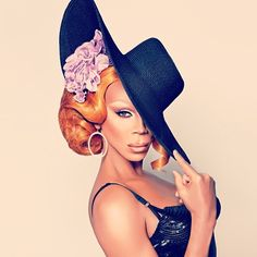 Rupals Drag Race Girls are all fabulous <3!|| Check out more boys in makeup on facebook!