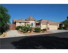 Call Las Vegas Realtor Jeff Mix at 702-510-9625 to view this home in Las Vegas on 8500 WILLOW CABIN ST Las Vegas, NEVADA 89131 which is listed for $230,000 with 3 bedrooms, 3 Baths and 2828 square feet of living space. To see more Las Vegas Homes & Las Vegas Real Estate, start your search for Las Vegas homes on our website at www.lvshortsales.com. Click the photo for all of the details on the home.