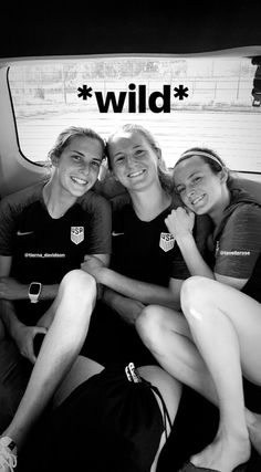 Orlando Pride, Soccer Season, World Cup Champions, Women's Football, Team Usa, One Team, Soccer Players, Train Hard, Favorite Person