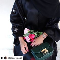 #Repost @elegant_moka with @repostapp  Simple&PrettyAbaya by @__msdesign  SUBHAN ABAYAS share it more then 1700 Abayas Designs. Follow   @SubhanAbayas @SubhanAbayas @SubhanAbayas  #SubhanAbayas #abaya #beauty #muslim #fashion #muslimfashion #picoftheday #happy #girl #blog #love #pic #lookoftheday #hijab #instagood #ootd #uae #womensfashion #style #beautiful #selfie #followme  Dubai Top Abayas Designs Feeds. #dubai #mydubai #fashionista #burjkhalifa #dubaifashion #دبي  Like Comment &  Repost…