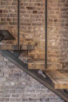 17 Ideeen Over Wagonplanken Tafel In 2021 Tafel Tafels Rustieke Eettafel
