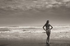Though Storms May Come. Photography For Sale, Saatchi Online, Online Gallery, Storms, Fine Art Paper, Saatchi Art, Black And White, Artist, Prints