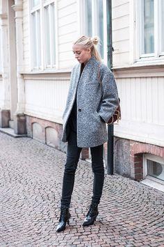ellenclaesson-jacket-iro-metromode-outfit