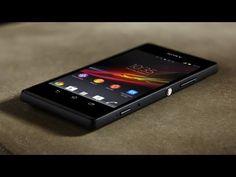 Ekran wykonanej w jakości HD Xperii SP ma przekątną 4,6 cala i jest tak wyrazisty, że znajdziesz się w samym centrum wydarzeń -- bez względu na to, co oglądasz. Ekran Reality Display korzysta z technologii Mobile BRAVIA Engine 2. Dzięki temu zapewnia niezwykle ostre obrazy, żywe kolory i mocny kontrast typowy dla telewizorów marki Sony.