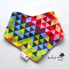https://www.etsy.com/au/listing/194905209/coloured-triangles-eden-baby-drib-bib?ref=shop_home_feat_2