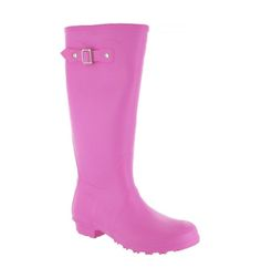Rain or shine these Cotswold wellies are a must have this Festival season.