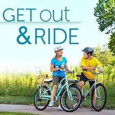 Bike Riding Tips for Better Health