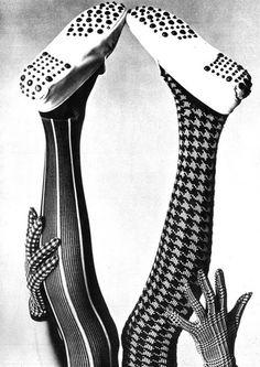 Tod´s, 1965.