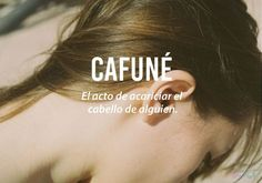 Cute Words, Weird Words, Pretty Words, New Words, Beautiful Words, Unusual Words, Spanish Words, Spanish Language, Special Words