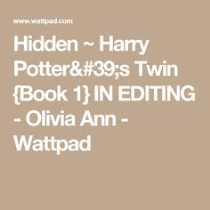 138 Best Wattpad stories images in 2019 | Harry potter love