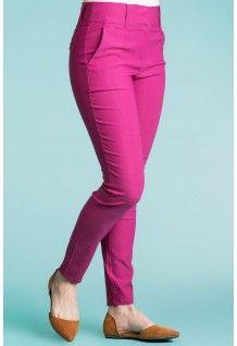 Type 3 Sangria Pants