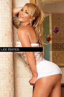 casualsex erotic qld New South Wales
