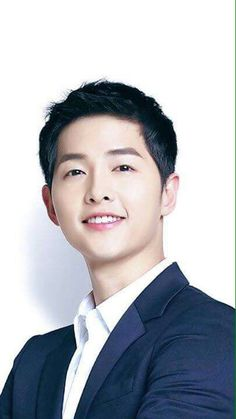 Descendants, Korean Celebrities, Korean Actors, Gentleman Songs, Song Joong Ki Birthday, Soon Joong Ki, Decendants Of The Sun, Park Hae Jin, Sungkyunkwan Scandal
