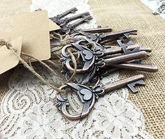 wedding favor tags escort cards love quote vintage style rustic other vintage and quotes. Black Bedroom Furniture Sets. Home Design Ideas