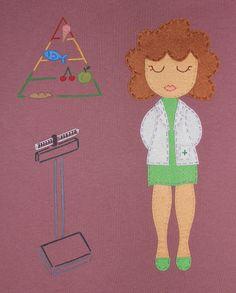 cocodrillova: camiseta farmacia dieta #camisetaspersonalizadas #hechoamano #dieta #farmacia camiseta-farmacia-dieta
