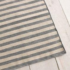 Medium Grey Barn - Floor Rugs | Loaf