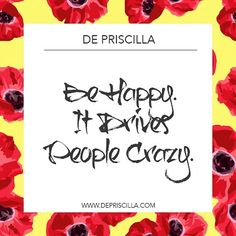 #QuotesWeLove #like4like #depriscilla