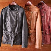Save Now during the Winter Delights: Plus-Size Apparel event on #zulily today!