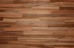 Real Wood Cladding Tiles - Timber Cladding Tiles - Wooden Wall Tiles - Manufactured from Wood - These are not Wood Effect Tiles Wooden Wall Tiles, Timber Tiles, External Wall Cladding, Timber Cladding, Wood Effect Tiles, Tiles Texture, Real Wood, Natural Wood, Interior And Exterior