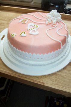 Fantasie Torte 2