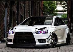 ¡Dievolico | ClubJapo. Portal de coches japoneses