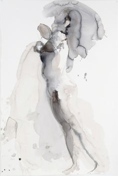 Eric Fischl, 'Arching Woman', 2012