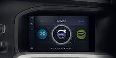 de control en el automovil, Sensus, ha sido galardonado con el título de 'Sistema HMI más innovador' en el automóvil HMI Concepto y Sistemas de conferencia 2015 en Berlín.