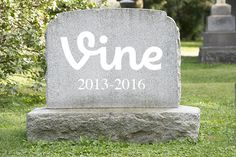 Twitter Just Shut Down Vine 4 Years After Buying It for $30 Million | Adweek
