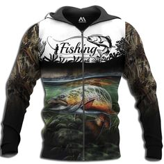 Looking for incredible Fly Fishing? You can not miss these Fly Fishing Shirt! Get all Fly Fishing things to your life! Walleye Fishing, Fly Fishing, Women Fishing, Fishing Stuff, Sport Fishing, Fishing Rods, Fishing Tackle, Rave Pants, American Fighter Shirts
