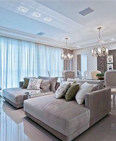Espaço aconchegante e inspirador por Officio e Arte. Amei Me encontre também no @pontodecor  HI Snap:  hi.homeidea  http://ift.tt/23aANCi #bloghomeidea #olioliteam #arquitetura #ambiente #archdecor #archdesign #hi #cozinha #homestyle #home #homedecor #pontodecor #homedesign #photooftheday #love #interiordesign #interiores  #picoftheday #decoration #world  #lovedecor #architecture #archlovers #inspiration #project #regram #canalolioli #espacosintegrados