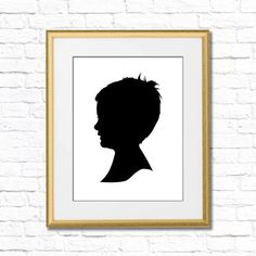 #silhouette #customsilhouette #printablesilhouette #personalized #personalizedsilhouette #portrait #portraitsilhouette #childsilhouette #silhouetteportrait #diy #girlsilhoouette #boysilhouette #silhouetteart #familysilhouette #familygift #diy #grandparentsgift