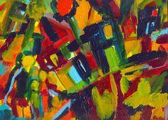 wassily kandinsky biography   Painter Wassily Kandinsky. Painting. 304. 1910 year