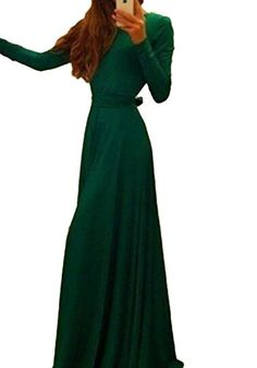 Vakind® Sexy Womens Ladies Prom Ball Cocktail Party Dress Formal Evening Gown (S=US4-US6, Green) Vakind http://www.amazon.com/dp/B00PL410PE/ref=cm_sw_r_pi_dp_E-QVub16JG2FA