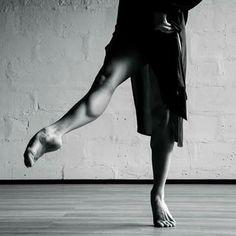 Cool Dance, Dance Art, Just Dance, Ballet Body, Ballet Feet, Ballet Beautiful, Most Beautiful, Russian Ballet, Alvin Ailey