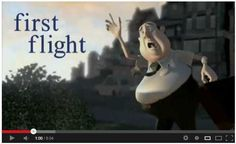START THE WEEK WITH LIGHTNESS AND SOUL  A DreamWorks Animation that will cheer you up without a doubt :)  https://www.youtube.com/watch?feature=player_embedded=SCVywtnXCMA