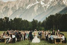 mooistehuwelijksfotos-Foto genomen in Pemberton, Canada.