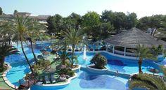 Erlebe einen paradiesischen Badeurlaub auf Mallorca: 8 Tage in der 4-Sterne Superior Appartementanlage mit Flug ab 403 € - Urlaubsheld | Dein Urlaubsportal