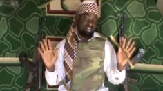 The BBC looks at the militant Islamist group Boko Haram, which is fighting to overthrow the Nigerian government and create an Islamic state in West Africa.