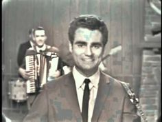 """""""The Auctioneer Song"""" as recorded by Leroy Van Dyke this is for you dad:) love you for an auctioneer :)"""