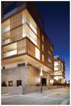 FLINT — agence d'architecture fondée en 1995 par Christophe Gautié et Véronique Tastet à Bordeaux.
