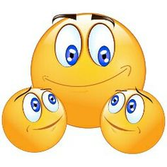 Emoticon Just Smile, Smile Face, Cute Faces, Funny Faces, Emotion Faces, Emoji Symbols, Smiley Emoji, Gifs, Cartoon Faces
