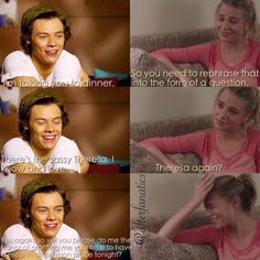 After Fanfiction by Anna Todd ( Read After, After2 & After3 on wattpad now: www.wattpad.com/... )