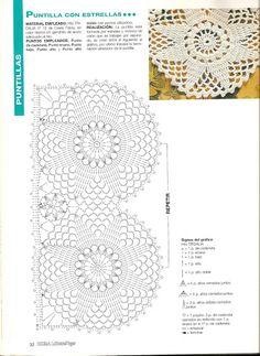 Croche - Natalina - Picasa-verkkoalbumit