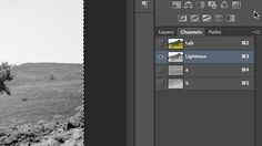 How to recreate these 3 popular photographic filters in Photoshop.