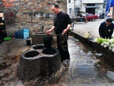 hpa7bd-1238-ancient-wells-in-jianshui-yunnan-province10