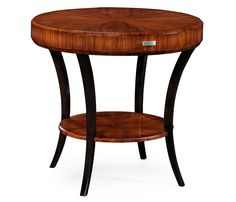side-tables-768.gif (1400×1200)