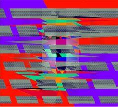 """Grid"" by  luigi  rabellino"